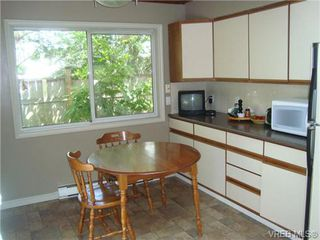 Photo 8: 1758 Broadmead Ave in VICTORIA: SE Mt Tolmie House for sale (Saanich East)  : MLS®# 705962