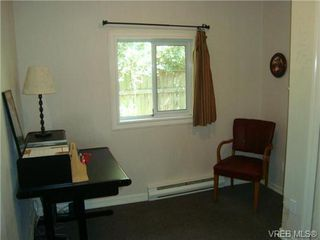 Photo 16: 1758 Broadmead Ave in VICTORIA: SE Mt Tolmie House for sale (Saanich East)  : MLS®# 705962