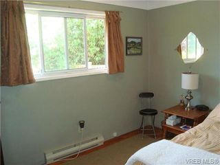 Photo 13: 1758 Broadmead Ave in VICTORIA: SE Mt Tolmie House for sale (Saanich East)  : MLS®# 705962