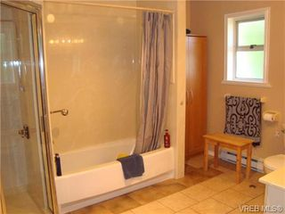 Photo 11: 1758 Broadmead Ave in VICTORIA: SE Mt Tolmie House for sale (Saanich East)  : MLS®# 705962
