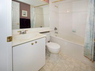 """Photo 12: 214 4768 53RD Street in Ladner: Delta Manor Condo for sale in """"SUNNINGDALE IV"""" : MLS®# V1133239"""