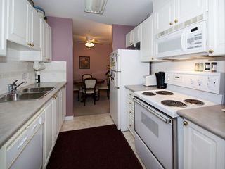 """Photo 8: 214 4768 53RD Street in Ladner: Delta Manor Condo for sale in """"SUNNINGDALE IV"""" : MLS®# V1133239"""