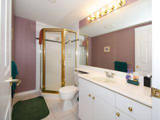 """Photo 10: 214 4768 53RD Street in Ladner: Delta Manor Condo for sale in """"SUNNINGDALE IV"""" : MLS®# V1133239"""