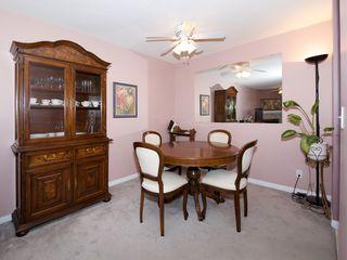 """Photo 5: 214 4768 53RD Street in Ladner: Delta Manor Condo for sale in """"SUNNINGDALE IV"""" : MLS®# V1133239"""