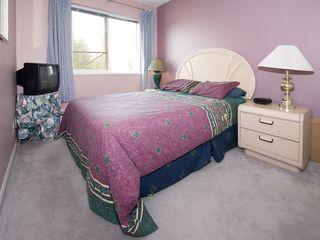 """Photo 11: 214 4768 53RD Street in Ladner: Delta Manor Condo for sale in """"SUNNINGDALE IV"""" : MLS®# V1133239"""