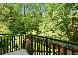"Photo 12: 73 3009 156 Street in Surrey: Grandview Surrey Townhouse for sale in ""KALLISTO"" (South Surrey White Rock)  : MLS®# F1446840"