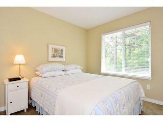 "Photo 15: 73 3009 156 Street in Surrey: Grandview Surrey Townhouse for sale in ""KALLISTO"" (South Surrey White Rock)  : MLS®# F1446840"
