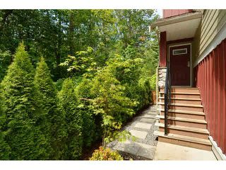 "Photo 2: 73 3009 156 Street in Surrey: Grandview Surrey Townhouse for sale in ""KALLISTO"" (South Surrey White Rock)  : MLS®# F1446840"