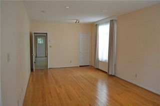 Photo 4: 64 Valhalla Boulevard in Toronto: Birchcliffe-Cliffside House (Bungalow) for sale (Toronto E06)  : MLS®# E3284548