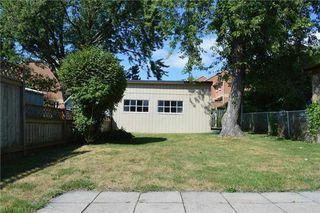 Photo 2: 64 Valhalla Boulevard in Toronto: Birchcliffe-Cliffside House (Bungalow) for sale (Toronto E06)  : MLS®# E3284548