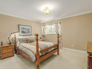 "Photo 9: 2953 DEWDNEY TRUNK Road in Coquitlam: Meadow Brook House for sale in ""MEADOWBROOK"" : MLS®# V1140199"