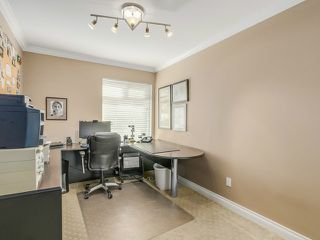 "Photo 12: 2953 DEWDNEY TRUNK Road in Coquitlam: Meadow Brook House for sale in ""MEADOWBROOK"" : MLS®# V1140199"