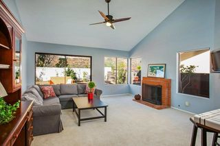 Photo 12: RANCHO BERNARDO House for sale : 4 bedrooms : 18380 Lincolnshire Street in San Diego