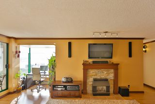 """Photo 5: 502 410 CARNARVON Street in New Westminster: Downtown NW Condo for sale in """"CARNARVON PLACE"""" : MLS®# R2012718"""