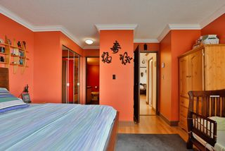 "Photo 18: 502 410 CARNARVON Street in New Westminster: Downtown NW Condo for sale in ""CARNARVON PLACE"" : MLS®# R2012718"