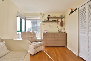 "Photo 17: 502 410 CARNARVON Street in New Westminster: Downtown NW Condo for sale in ""CARNARVON PLACE"" : MLS®# R2012718"