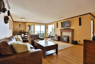 "Photo 3: 502 410 CARNARVON Street in New Westminster: Downtown NW Condo for sale in ""CARNARVON PLACE"" : MLS®# R2012718"