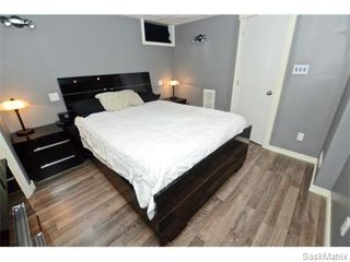 Photo 32: 195 MARKWELL Drive in Regina: Sherwood Estates Single Family Dwelling for sale (Regina Area 01)  : MLS®# 554302