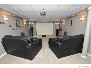 Photo 25: 195 MARKWELL Drive in Regina: Sherwood Estates Single Family Dwelling for sale (Regina Area 01)  : MLS®# 554302