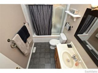 Photo 20: 195 MARKWELL Drive in Regina: Sherwood Estates Single Family Dwelling for sale (Regina Area 01)  : MLS®# 554302