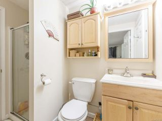 Photo 23: 5290 Metral Dr in NANAIMO: Na Pleasant Valley House for sale (Nanaimo)  : MLS®# 716119