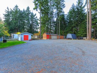 Photo 37: 5290 Metral Dr in NANAIMO: Na Pleasant Valley House for sale (Nanaimo)  : MLS®# 716119