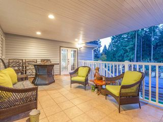 Photo 11: 5290 Metral Dr in NANAIMO: Na Pleasant Valley House for sale (Nanaimo)  : MLS®# 716119