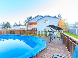 Photo 34: 5290 Metral Dr in NANAIMO: Na Pleasant Valley House for sale (Nanaimo)  : MLS®# 716119