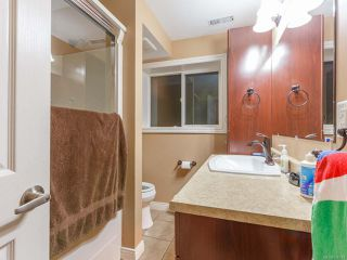 Photo 27: 5290 Metral Dr in NANAIMO: Na Pleasant Valley House for sale (Nanaimo)  : MLS®# 716119