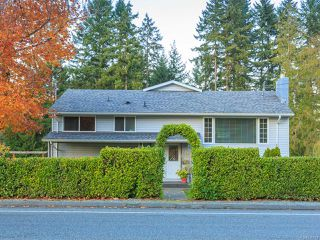 Photo 28: 5290 Metral Dr in NANAIMO: Na Pleasant Valley House for sale (Nanaimo)  : MLS®# 716119