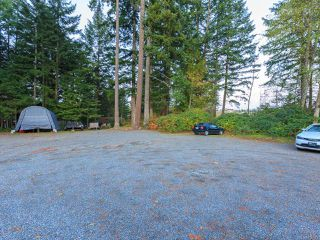 Photo 38: 5290 Metral Dr in NANAIMO: Na Pleasant Valley House for sale (Nanaimo)  : MLS®# 716119