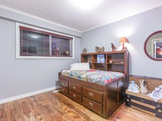 Photo 15: 5290 Metral Dr in NANAIMO: Na Pleasant Valley House for sale (Nanaimo)  : MLS®# 716119