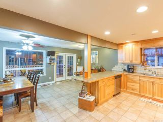 Photo 5: 5290 Metral Dr in NANAIMO: Na Pleasant Valley House for sale (Nanaimo)  : MLS®# 716119