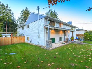 Photo 32: 5290 Metral Dr in NANAIMO: Na Pleasant Valley House for sale (Nanaimo)  : MLS®# 716119
