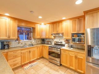 Photo 7: 5290 Metral Dr in NANAIMO: Na Pleasant Valley House for sale (Nanaimo)  : MLS®# 716119