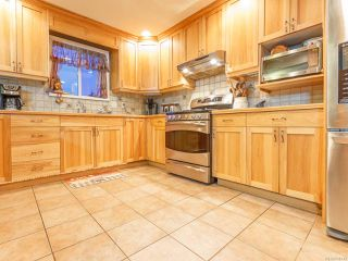 Photo 9: 5290 Metral Dr in NANAIMO: Na Pleasant Valley House for sale (Nanaimo)  : MLS®# 716119