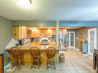 Photo 6: 5290 Metral Dr in NANAIMO: Na Pleasant Valley House for sale (Nanaimo)  : MLS®# 716119