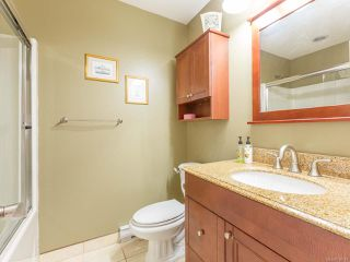 Photo 14: 5290 Metral Dr in NANAIMO: Na Pleasant Valley House for sale (Nanaimo)  : MLS®# 716119