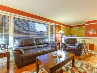 Photo 4: 5290 Metral Dr in NANAIMO: Na Pleasant Valley House for sale (Nanaimo)  : MLS®# 716119