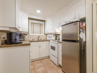 Photo 21: 5290 Metral Dr in NANAIMO: Na Pleasant Valley House for sale (Nanaimo)  : MLS®# 716119