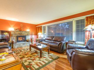 Photo 2: 5290 Metral Dr in NANAIMO: Na Pleasant Valley House for sale (Nanaimo)  : MLS®# 716119