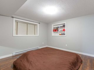 Photo 26: 5290 Metral Dr in NANAIMO: Na Pleasant Valley House for sale (Nanaimo)  : MLS®# 716119