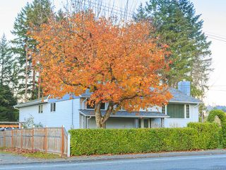 Photo 30: 5290 Metral Dr in NANAIMO: Na Pleasant Valley House for sale (Nanaimo)  : MLS®# 716119