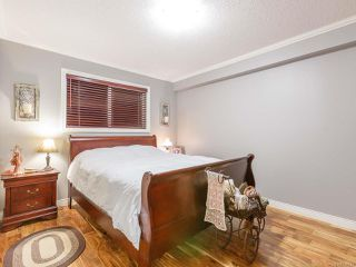 Photo 16: 5290 Metral Dr in NANAIMO: Na Pleasant Valley House for sale (Nanaimo)  : MLS®# 716119