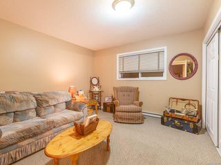 Photo 17: 5290 Metral Dr in NANAIMO: Na Pleasant Valley House for sale (Nanaimo)  : MLS®# 716119