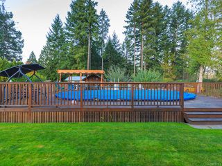 Photo 36: 5290 Metral Dr in NANAIMO: Na Pleasant Valley House for sale (Nanaimo)  : MLS®# 716119