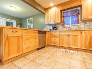 Photo 8: 5290 Metral Dr in NANAIMO: Na Pleasant Valley House for sale (Nanaimo)  : MLS®# 716119