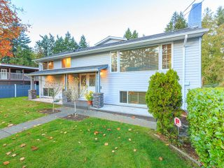 Photo 31: 5290 Metral Dr in NANAIMO: Na Pleasant Valley House for sale (Nanaimo)  : MLS®# 716119