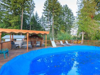Photo 35: 5290 Metral Dr in NANAIMO: Na Pleasant Valley House for sale (Nanaimo)  : MLS®# 716119