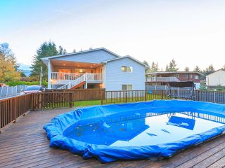 Photo 33: 5290 Metral Dr in NANAIMO: Na Pleasant Valley House for sale (Nanaimo)  : MLS®# 716119